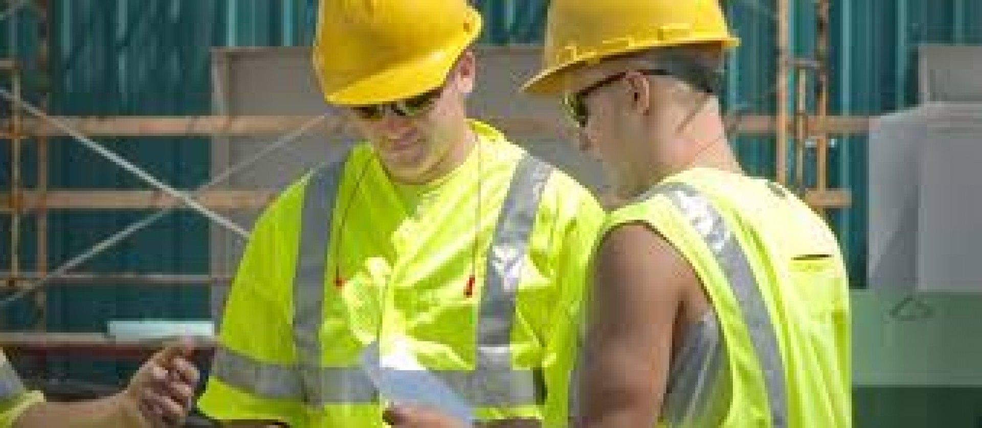 construction safety dissertation List of dissertation topics about construction project management thinking of what good and impressive topic to write about construction project management can always be a very distressing task for most students.
